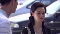 正阳门下程建军和孟小杏合作骗人天衣无缝,立马回去和蔡晓丽离婚