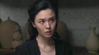 正阳门下程建军和蔡晓丽这婚还没离呢,就整天和孟小杏腻歪在一起