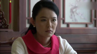 《正阳门下》蔡晓丽不想和程建军离婚,跑来找韩春明