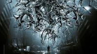 人类种了棵能提供整个城市能源的怪树,但它的副作用也十分可怕