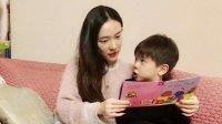 网友偶遇霍思燕带儿子全程玩手机