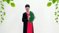 美梅【原创】小视频(29)