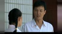 正阳门下:不爱了也不至于给春明使坏吧,这蔡晓丽怎么想的!