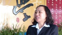 """王文娟:以身示范 做好学生的""""摆渡人"""""""