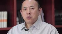 军武大本营:环太军演中国缺席越南入伙,美国到底剑指何方?