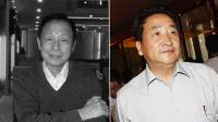 央视春晚开创者黄一鹤去世 姜昆痛悼