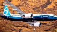 """""""美国航空""""延长波音737 MAX系列客机停飞期至6月5日"""