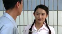 正阳门下程建军又背后使坏,和蔡晓丽说这种话,真是心机啊