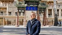故宫博物院新任第7代院长王旭东是啥来头?