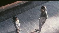 国产儿童科幻神片《霹雳贝贝》,这是一个能让手机瞬间满电的电影