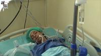 也门胡塞武装:多国联军空袭萨那致11人死亡