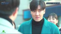 [MV] 郑亨敦 Defconn_《各位国民》OST1- Yadannatdaya
