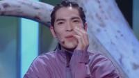 这!就是原创:邓见超孟慧圆疯狂撒糖,萧敬腾都被你们唱哭了-