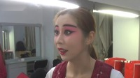 索明芳京剧专场看花旦经典《红楼二尤》