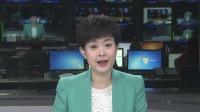 单霁翔卸任故宫博物院院长  王旭东接任