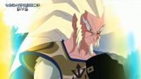 【龙珠阿沙隆】七龙珠AF梦盈版第二季第10集【贝吉塔是赛亚人叛徒? 超4悟天克斯完败阿沙隆长官!】