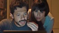 谷阿莫:6分钟看完西班牙经典悬疑电影《海市蜃楼》