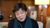 梁小龙自揭婚外情 好友丁羽:不可能他和太太很好