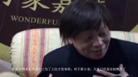梁小龙微博突发文公开出轨,疑似小三为上位发布
