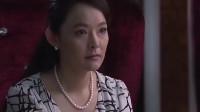 正阳门下:苏萌约晓丽吃饭,揭露了他的真面目