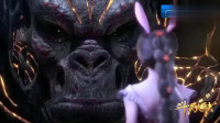 斗罗大陆:小舞神秘的身份揭开了,十万年的友谊抵不过唐三!