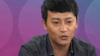 陳志朋回應撞臉鄭佩佩:俺其實誰也不像俺就是自己