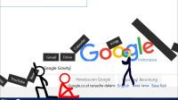 其他动画-火柴人 Vs 谷歌