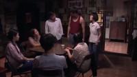 正阳门下:这误会大了去喽!小杏这么说蔡晓丽,人一个女孩能不急么!