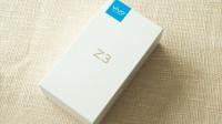 狠心花999买的vivo Z3开箱,拿上手的一瞬间,还买啥红米Note7?