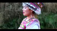 杨新悦 Yang Xin Yue - 没有你的日子我该怎么过 Tsis Muaj Koj Li Hnub Nyob Kuv Yuav Ua Li Cas