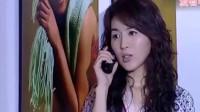 《罪域》张晓丽给父亲打电话,听到了女人的声音,瞬间心情就不好了