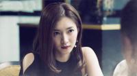 """《好先生》首曝""""路远""""片尾曲 5.31优酷全网首播"""