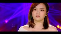 徐佳莹上《我是歌手》唱的这首歌,场下观众都听得哭了,好听!