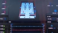 莆田:湄洲妈祖祖庙安装智能楼宇系统