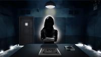 【电玩先生】《疑案追声》EP03:剧场幽灵复仇事件