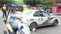 劫持公交车撞人案二审宣判 驳回邱日辉上诉 维持一审死刑判决