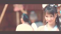 魔幻大片《八戒降魔2万妖之王》精彩片段(10)