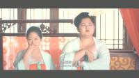 魔幻大片《八戒降魔2万妖之王》精彩片段(6)