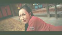 魔幻大片《八戒降魔2万妖之王》精彩片段(33)