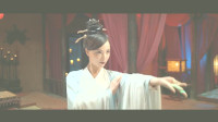 魔幻大片《八戒降魔2万妖之王》精彩片段(35)