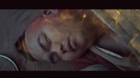 魔幻大片《八戒降魔2万妖之王》精彩片段(36)