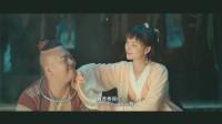 魔幻大片《八戒降魔2万妖之王》精彩片段(13)