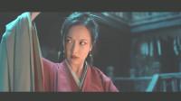 魔幻大片《八戒降魔2万妖之王》精彩片段(17)