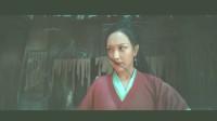 魔幻大片《八戒降魔2万妖之王》精彩片段(18)