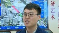 京沈高铁星火站将迎首个重要工程节点