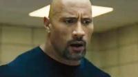 《速度与激情6》发布打斗特辑 替身休假主角遭痛打