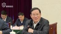 李强调研上海交大医学院和中医大  要求建设一流医科类高校:着力培养一流人才  造就一流师资队伍  形成一流创新成果