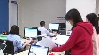 """厦门:税务精细化服务千户集团 首批12户大企业有了""""一对一""""税收联络员"""