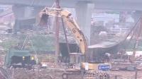 漳州:马洲大桥一季度完成投资近两亿元