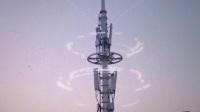 漳州:2020年城市重点区域及场所可用5G网络